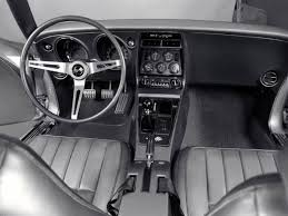1968 corvette interior 1968 corvette interior corvette gallery