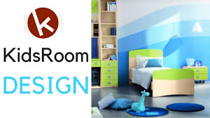 Kidsroom Kids Room Interior Design Ideas Kids Bedroom Interior Kids Room