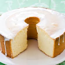 7up pound cake cook u0027s country