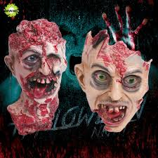online buy wholesale zombie mask from china zombie mask