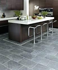 kitchen backsplash installation cost lowes kitchen tile kitchen flooring medium size of kitchen tile in