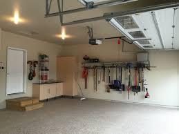 building shelves in garage garage tool shelf diy garage garage cabinets diy how to build