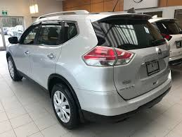 Nissan Rogue 2014 - 902 auto sales used 2014 nissan rogue for sale in dartmouth