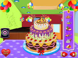 Cake Decorations Store Delicious Cake Decoration Android Apps On Google Play