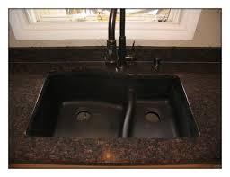 Oil Rubbed Bronze Kitchen Sink by 73 Best My Kitchen Ideas Images On Pinterest Kitchen Ideas