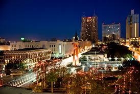 Directv San Antonio Texas Life In San Antonio 18 Reasons Every Day In San Antonio Is The