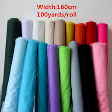 fabric tulle online cheap 63 100 yards tulle fabric tutu dress mesh