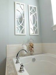 olive branch paint color homey pinterest olive branches