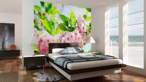 home decoration wallpapers 3d home decor wallpapers home decoration ideas 2017 youtube youtube