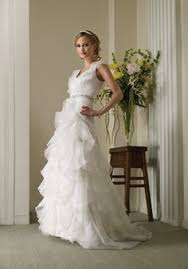 customized wedding dresses at affodable prices styles for me