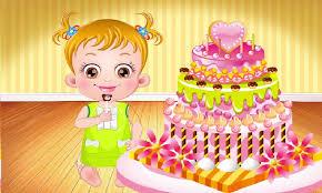 sofia the birthday baby hazel sofia birthday cake on play reviews stats