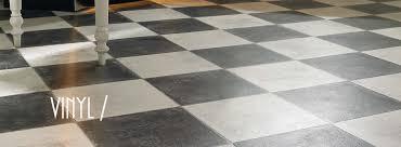 vinyl floor tiles melbourne carpet vidalondon