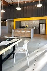 Modern Office Interior Design Concepts Home Office Alluring Modern Interior Office Design Pictures