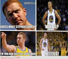 Brian Scalabrine Meme - nba memes on twitter brian scalabrine steph curry http t co