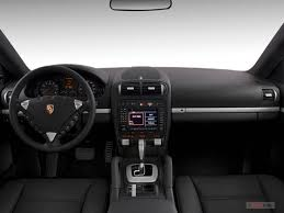 cayenne porsche 2010 2010 porsche cayenne prices reviews and pictures u s