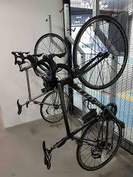 100 garage bike storage ideas 37 best bike storage images