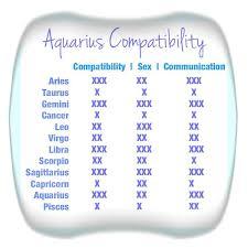 best 25 aquarius match ideas on zodiac signs