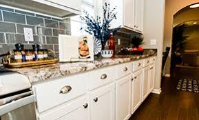 B Jorgensen Co Cabinets Reviews Top 10 Best Phoenix Az Cabinet Refinishers Angie U0027s List