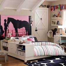 Teen Bedroom Decorating Ideas 100 Cute Bedroom Ideas Entrancing 30 Cute Bedroom Ideas