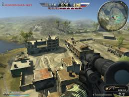battlefield 2 game free download games to download free