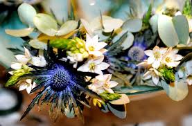Wedding Flowers Manchester Prices U2014 Manchester Flower Company