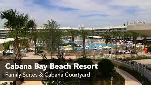 Summer Bay Resort Orlando Map by Universal Orlando Resort U2013 Universal Orlando Resorts And Hotels