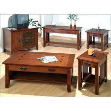 Craftsman Coffee Table Craftsman Coffee Table S Winsome Wood Craftsman Coffee Table
