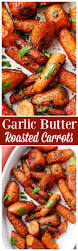 How To Make Roasted Vegetables by Best 25 Roasted Vegetables Ideas On Pinterest Veggies Roasting