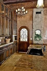 world kitchen ideas world kitchen design implausible 37 luxury mediterranean