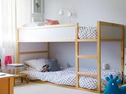 kids bed amazing sailor kids room furniture for boys design
