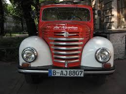 file barkas truck in kraków 1 jpg wikimedia commons