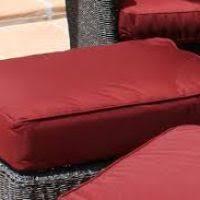 Outdoor Furniture Slipcovers Patio Furniture Cushion Slipcovers Duashadi Com
