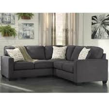 Microfiber Sectional Sofas Microfiber Sectional Sofas For Less Overstock