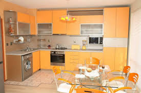 kitchen design wonderful outdoor kitchen ideas orange kitchen