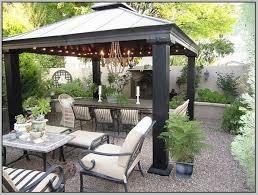 Gazebo Patio 72 Best Pergola Gazebo Furniture Ideas Designs Images On