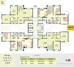 cluster home floor plans cluster house floor plan vipp e34ded3d56f1