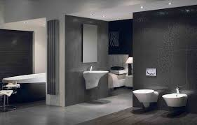bathroom looks ideas homedesignlatest site wp content uploads 02 13 ide