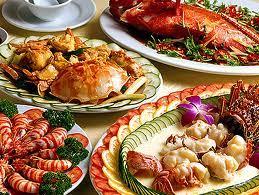 cuisine albanaise la cuisine albanaise borjana
