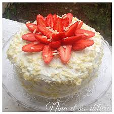 jeux de cuisine aux fraises jeux de aux fraises cuisine gateaux g teau aux fraises