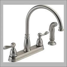 delta kitchen faucets canada home depot canada delta kitchen faucets home depot kitchen sinks