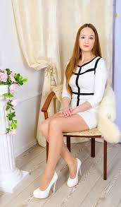 Frisur Lange Haare Kleid by Kostenlose Foto Mädchen Frau Aussicht Weiblich Bein