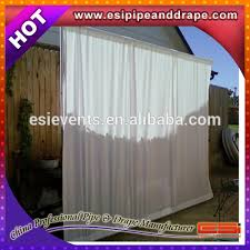 Wedding Backdrop Manufacturers Uk Esi Ipe U0026 Drape Road Case Pipe And Drape Case Pipe And Drape Uk