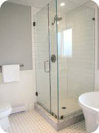 sliding glass door replacement cost bathroom glass for shower enclosure shower glass installation