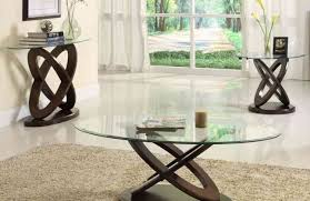 Living Room Coffee Table Sets by Privacy Glass Cocktail Tables Tags Long Coffee Table Retractable