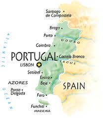 horseback vacations portugal holidays europe