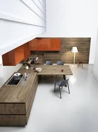 fitted kitchen design ideas best 25 fitted kitchens ideas on kitchen room design