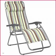 leclerc bureau meuble bureau leclerc meuble lovely leclerc meuble chateaulin of