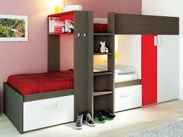 conforama chambre enfants meubles chambre enfant lits enfants et lits jeunes lit à étage