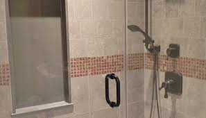 showers for small bathroom ideas shower small bathroom designs amazing bath and shower kit 30
