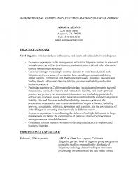 examples of resume titles discover thousands of excellent resume